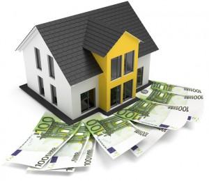 Kredyt hipoteczny w Niemczech dla Polaków