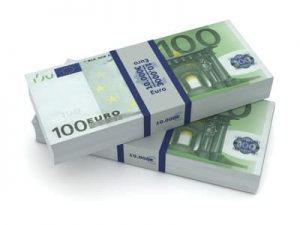 Kredyt i jego finansowanie w Niemczech