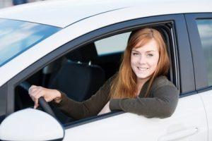 Kup auto na kredyt w Niemczech